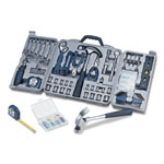 Picnic Time® Professional Tool Kit