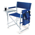 Picnic Time® Sports Chair