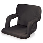 Picnic Time® Ventura Portable Recliner Chair