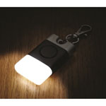 Xodus Innovations Glowing Key Fob - 2 Pack