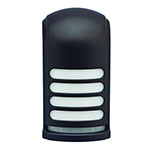 Xodus Innovations Motion Deck Light - 2 Pack