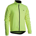 BONTRAGER Men's Race Windshell Jacket