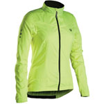 BONTRAGER Women's Race Windshell Jacket