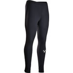 BONTRAGER Men's Solstice Tight