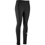 BONTRAGER Women's Solstice Tight