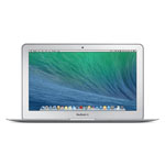 MacBook Air® 11-inch 128 GB