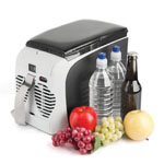 WAGAN® TECH 6 Liter Thermo Electric Cooler/Warmer