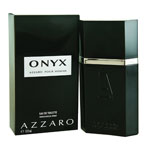 AZZARO® Onyx for Men 3.4 oz. EDT Spray