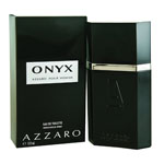 AZZARO® Onyx for Men 1.7 oz. EDT Spray