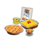 Anchor Hocking® 8 pc. Bake Set
