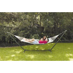Texsport® Sunset Bay™ Hammock/Stand Combo