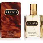 ARAMIS for Men 3.7 oz. EDT Spray