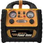 WAGAN® TECH 400W Power Dome Compact Generator