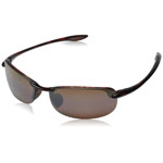 Maui Jim® Makaha Sunglasses