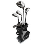Wilson® Junior Profile Large Golf Package
