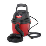 Shop-Vac® Hang On 1.5 gal. Wet/Dry Vacuum