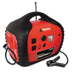 WAGAN® TECH 400W Power Dome EX Compact Generator