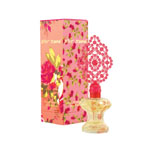 BETSEY JOHNSON® for Women 1.7 oz. EDP Spray