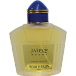 BOUCHERON Jaipur Homme for Men 1.7 oz. EDT Spray