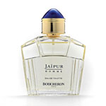BOUCHERON Jaipur Homme for Men 3.4 oz. EDT Spray