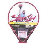 Lifetime Products Inc. Slam-It Rim w/Net
