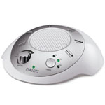 HoMEDICS® Sound Spa