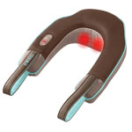 HoMEDICS® Neck & Shoulder Massager w/Heat