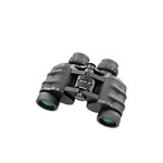 tasco® 7x35mm Essentials Binoculars
