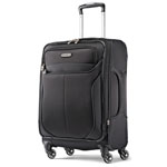 Samsonite® Lift2 21