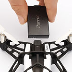 Parrot® MiniDrone Replacement Battery