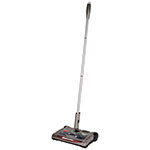 Bissell® Perfect Sweep Turbo Cordless Rechargeable Sweeper
