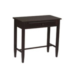 OFFICE STAR™ PRODUCTS Foyer Table