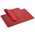 Cake Boss Countertop Accessories Silicone Baking Mats - Set of 2