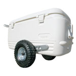 IGLOO™ 100 qt. All Terrain 5 Day Cooler