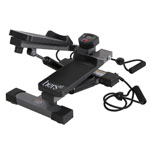 hers HOME FITNESS™ Stepper