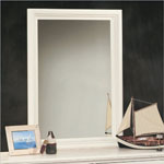 Sauder® Harbor View Collection Mirror