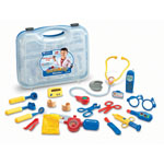 Learning Resources® Pretend & Play Doctor Set