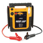 WAGAN® TECH 900 amp Battery Jumper
