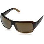 Maui Jim® Palms Sunglasses