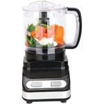 Brentwood® 3-Cup Food Processor