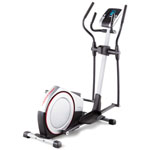 PRO-FORM 7.0 RE Elliptical