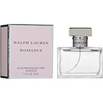 RALPH LAUREN Romance for Women 1.7 oz. EDP Spray