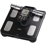 OMRON® Body Composition Monitor&Scale