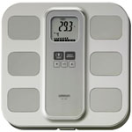 OMRON® Body Composition Monitor w/Scale