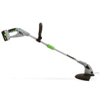 EARTHWISE™ Cordless String Trimmer