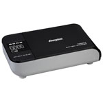 Energizer® AC/DC NiMH Battery Charger
