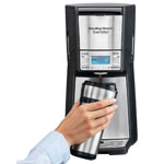 Hamilton Beach® BrewStation 12-Cup Coffee Maker