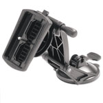 GARMIN® Suction Cup Mount