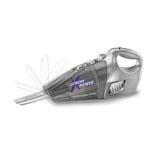 Dirt Devil® Extreme Power Wet/Dry Hand Vac