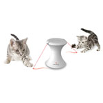 FroliCat™ Dart Duo Interactive Laser Pet Toy
